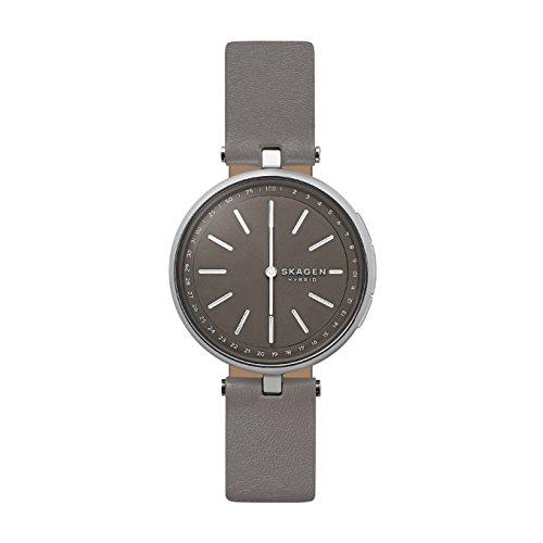 Reloj Skagen para Unisex SKT1401