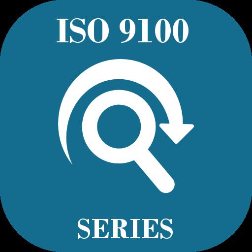audit-iso-9100