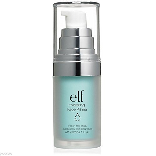 elf-studio-infused-hydrating-face-primer-anti-aging-lasting-prime-base-elf-yl-by-elf-cosmetics