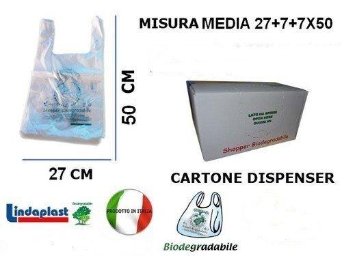 Preisvergleich Produktbild Sando 2040317.0 Lichtmaschine