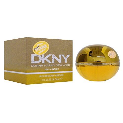 donna-karan-golden-delicious-so-intense-eau-de-parfum-spray-50-ml