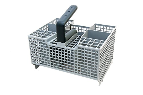 whirlpool-dishwasher-cutlery-basket