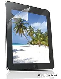 Speed Link Rubin Film protecteur pour iPad