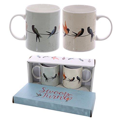 set-regalo-di-due-tazze-mug-colazione-con-design-rondini-by-ted-smith