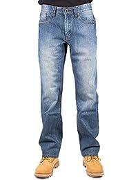 Amazon.it  Caterpillar - Jeans   Uomo  Abbigliamento 11fb767d309
