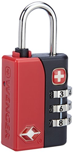 wenger-tsa-3-dial-combination-lock-red