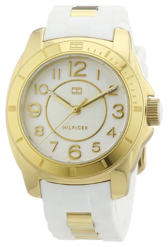 tommy-hilfiger-k2-womens-quartz-watch-with-white-dial-analogue-display-and-white-stainless-steel-bra