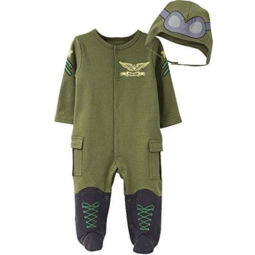 vine-mamelucos-conjunto-para-bebe-infante-algodon-manga-larga-piloto-cosplay-monos-con-sombrero-0-3-