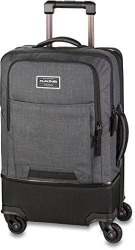 Dakine Terminal Spinner Rollenreisetasche Reisekoffer, 40L -