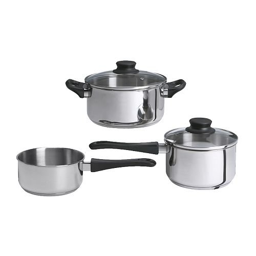 annons-5-piece-cookware-set-glass-stainless-steel-the-glass-lid-allows-you-to-monitor-the-contents-o