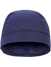 ... Sombreros y gorras   Gorro de pescador. Casquillo del trazador de  líneas del Casco 519d6738426