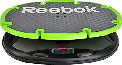 Reebok Core Board from REEBOK