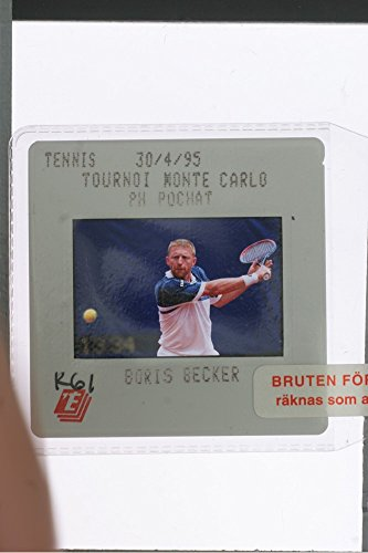 slides-photo-of-german-former-world-no-1-professional-tennis-player-boris-becker