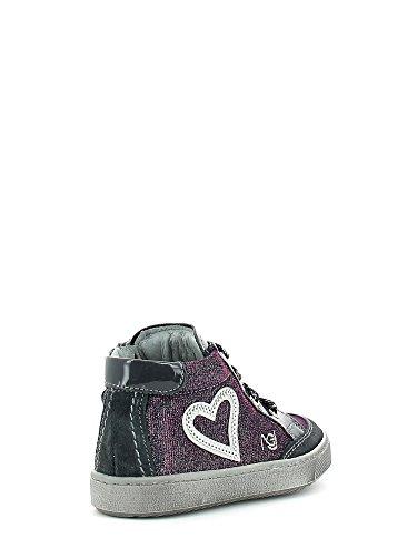 Nero Giardini Junior , Mädchen Sneaker Serena