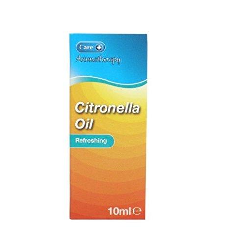 CARE citronella oil 10ML