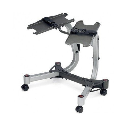 bowflex-selecttech-dumbbell-stand-w-wheels-built-for-the-bowflex-1090-and-552-dumbbells-by-bowflex