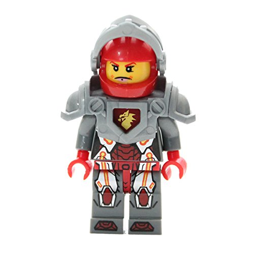 minifigures-macy-knight-nexo-castle-toys-brixplanet