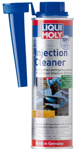 liqui-moly-injection-cleaner-300ml