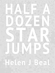 Half a Dozen Star Jumps