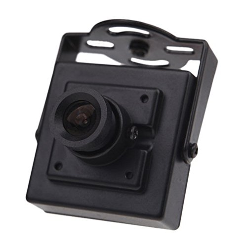 sodialrmini-hd-700tvl-1-3-cmos-ntsc-36mm-mtv-junta-lente-mini-cctv-seguridad-video-fpv-color-camara