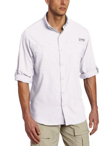 Kapuzenpullover TotenschŠdel (RŸckseite), Wei§ auf American Apparel Fine Jersey Shirt Weiß - weiß
