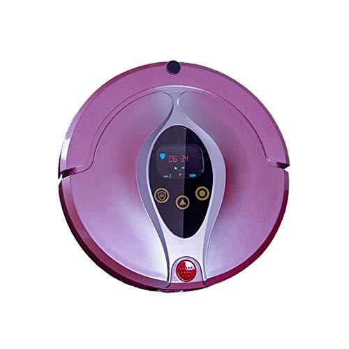 SPFAZJ-Robot-aspiradora-inteligente-barrido-mquina-arrastre-barrido-succin-automtico-all-in-one-mquina-casa-Cle-vaco-inteligente-Aner