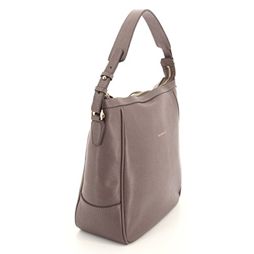 Mac Douglas - sac à main Aranka Elodie M taille 29 cm taupe