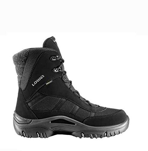 Lowa Trident II GTX, Chaussures de Randonnée Hautes Homme