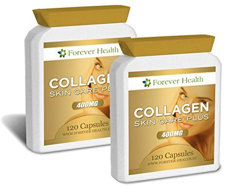 collagen-skin-care-plus-banish-those-face-wrinkles-forever-with-these-new-formula-collagen-skin-care