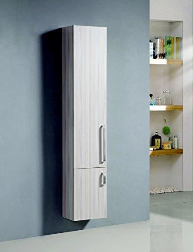SixBros. Hängeschrank für Badezimmer Venezia - M-70110B/2094