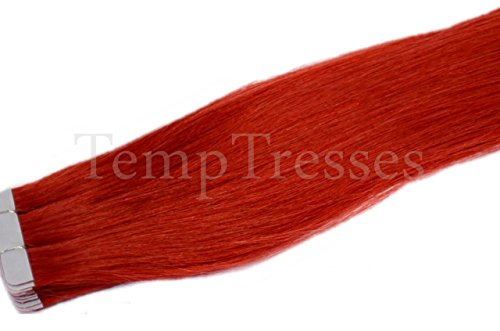 hair-by-misstresses-extension-remy-da-incollare-capelli-naturali-50-g-51-cm