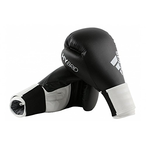 adidas-hybrid-100-boxing-gloves-white-16oz
