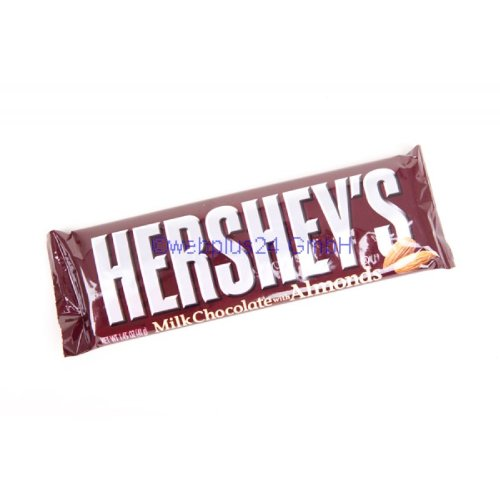 hershey-almond-chocolade-36x-41g