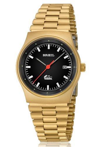 ORIGINAL BREIL Uhren Manta Vintage Herren - tw1293