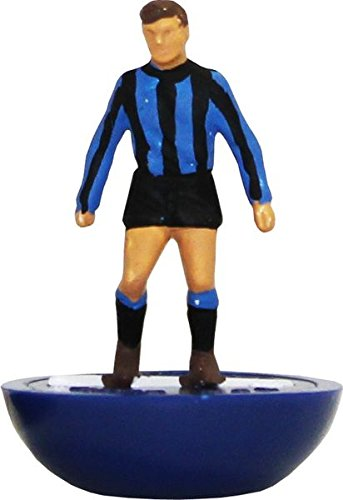 Top Spin - Squadra Inter