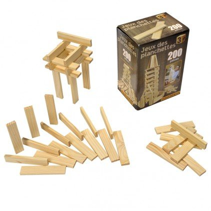 jeu-de-construction-de-200-planchettes-en-bois