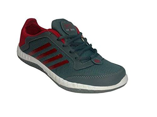 Spot On Men's Sports shoes - 10 UK