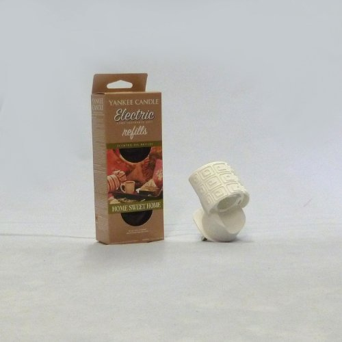 Yankee-Candle-Scent-Plug-White-Home-Sweet-Home-Twin-Refill-Pack
