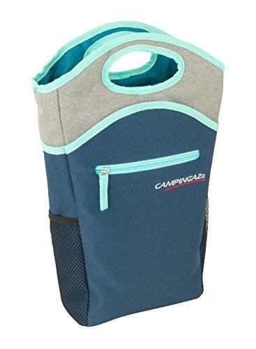 Campingaz 2000032213Kühlbox Unisex Erwachsene, Blau