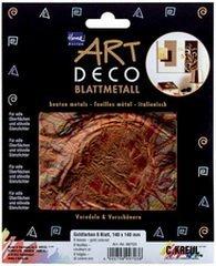 C. Kreul - Pintura para murales (Home Design 99406)