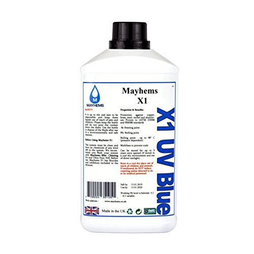 mayhems-x1-uv-blue-premixed-watercooling-fluid-1l