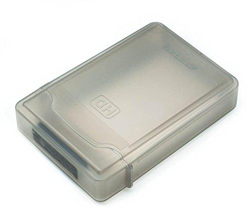 qumox-35-hard-disk-drive-hdd-protection-storage-box-case-tank-black
