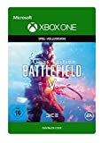 Battlefield V - Deluxe Edition | Xbox One - Download Code