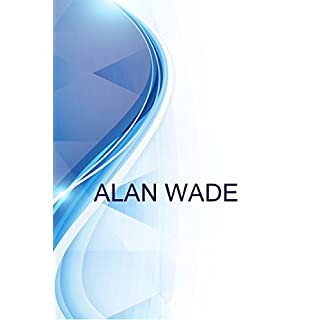 Alan Wade, Principal Hydrogeologist at Aquade Groundwater Services