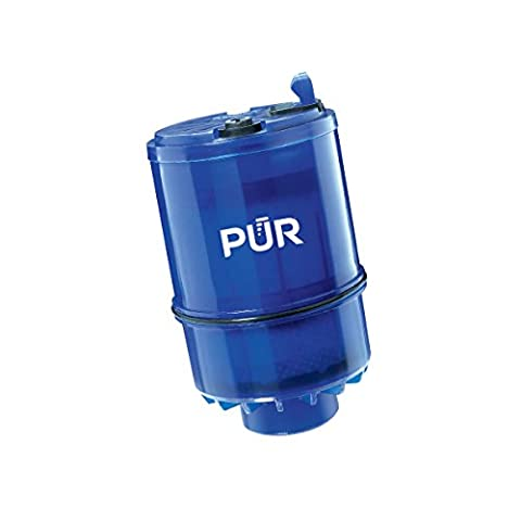 PUR MineralClear Faucet Refill RF-9999, 6 Pack