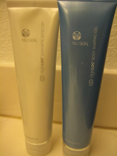 ageloc-body-shaping-gel-ageloc-dermatic-effects-combo-by-nu-skin