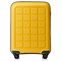 Tripp Banana Holiday 6 Cabin 4 Wheel Suitcase