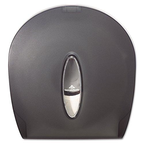jumbo-jr-bathroom-tissue-dispenser-1061-x-539-x-1129-translucent-smoke