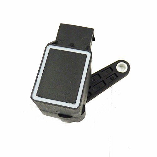 Unterbrechung Höhe Level Sensor 8622446NEU für S60S80V70XC70XC90200120022003200420052006200720082009 -