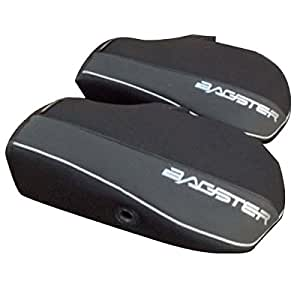 Manchons Hiver Scooters et Motos Bagster Box One (Universels)